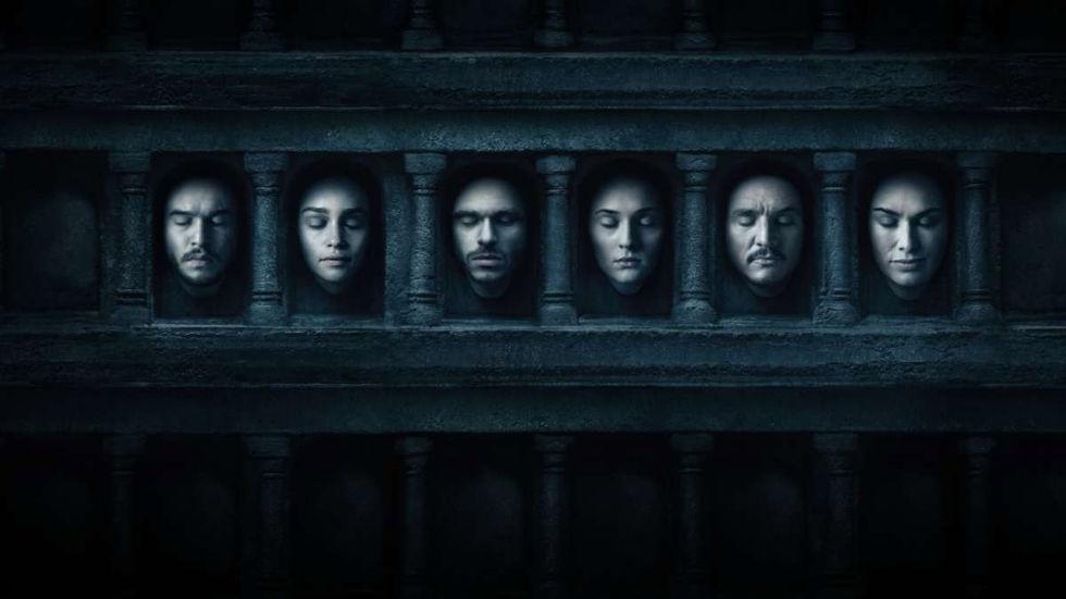 Svenskarna mest nöjda med HBO:s streamingtjänst