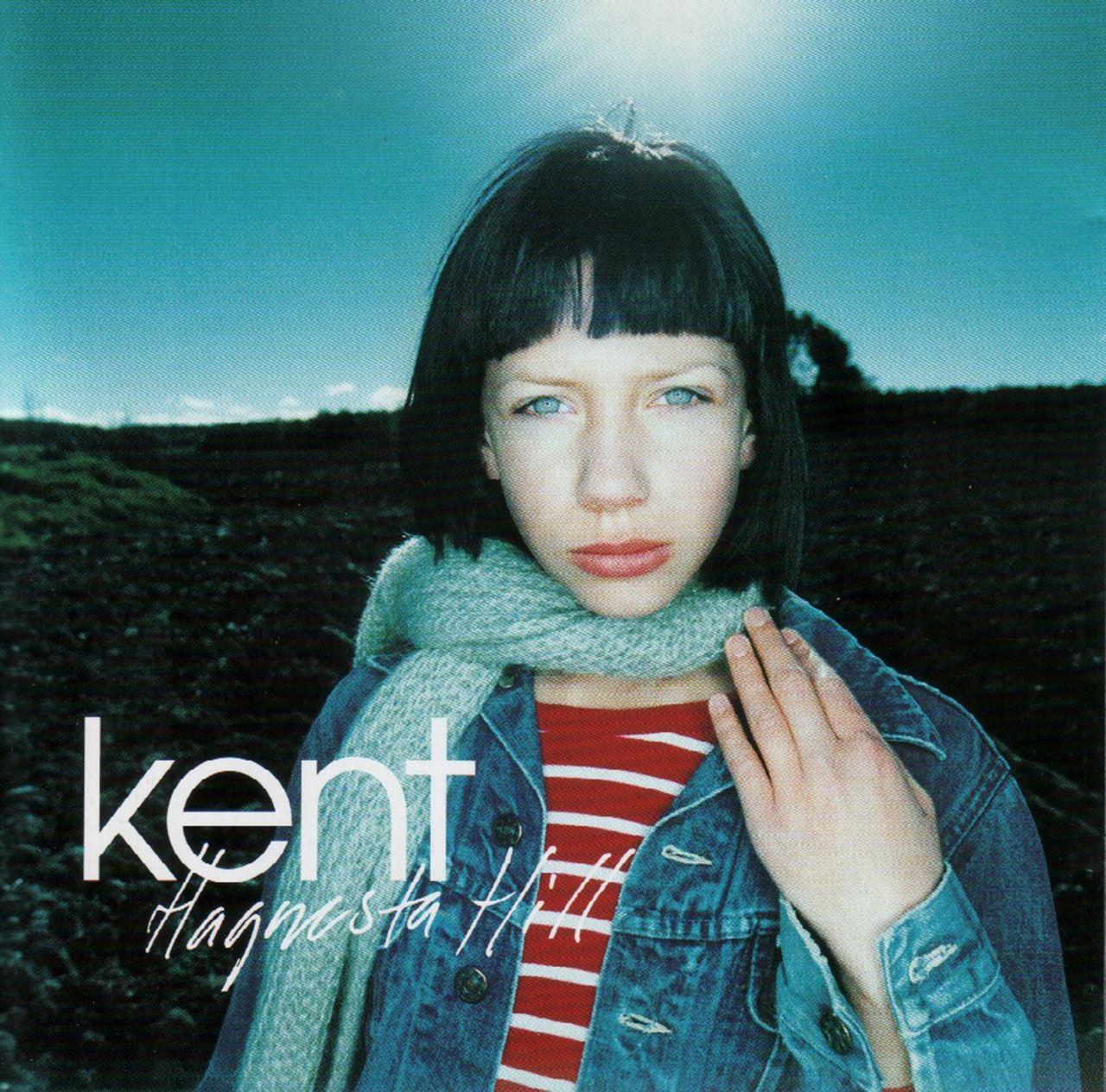 Vilken är Kents mest deprimerande låt?
