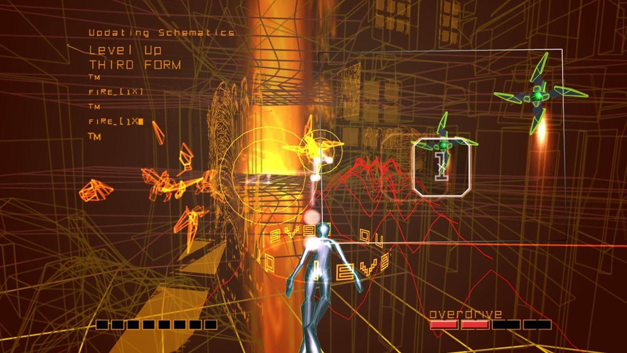 PlayStation VR får ny demoskiva
