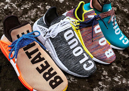 Tjock om adidas | Tjock