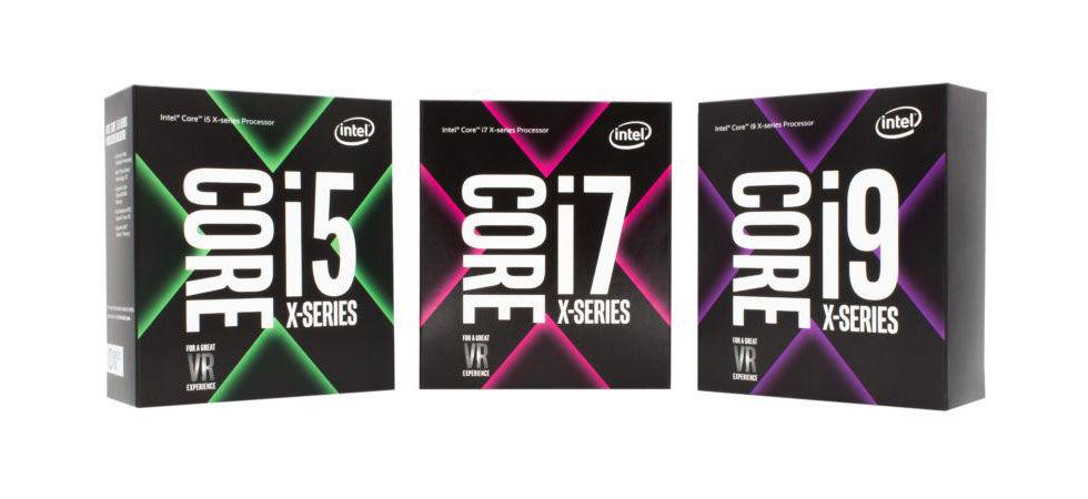 Säkerhetslucka hittad i Intels processorer