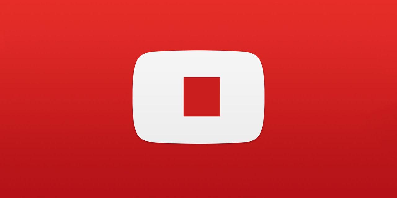 Flera stora företag slutar att annonsera på YouTube