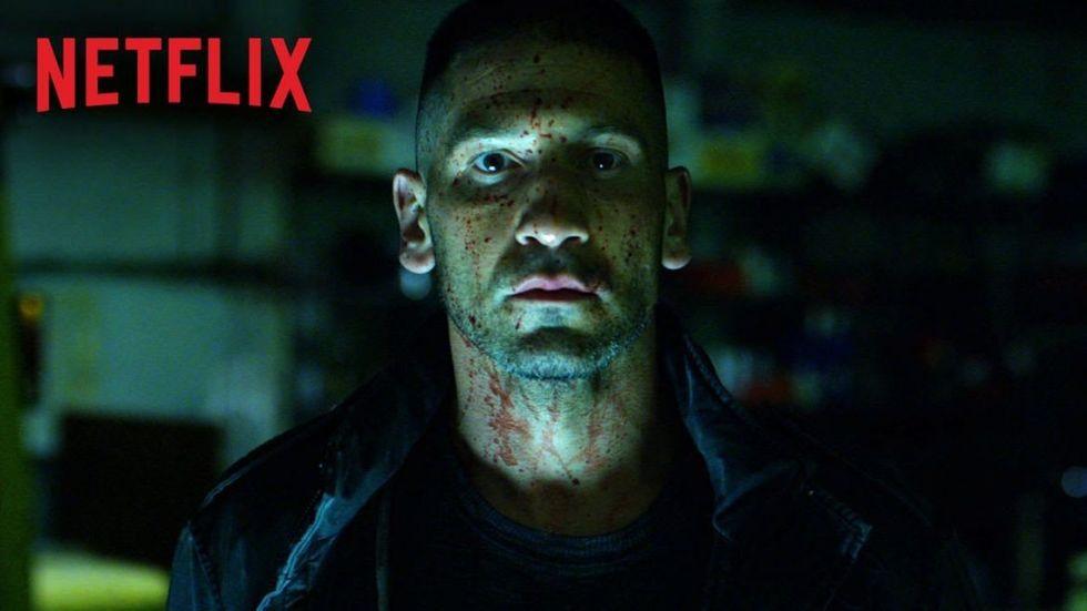 Netflix ska göra interaktiv tv för vuxna