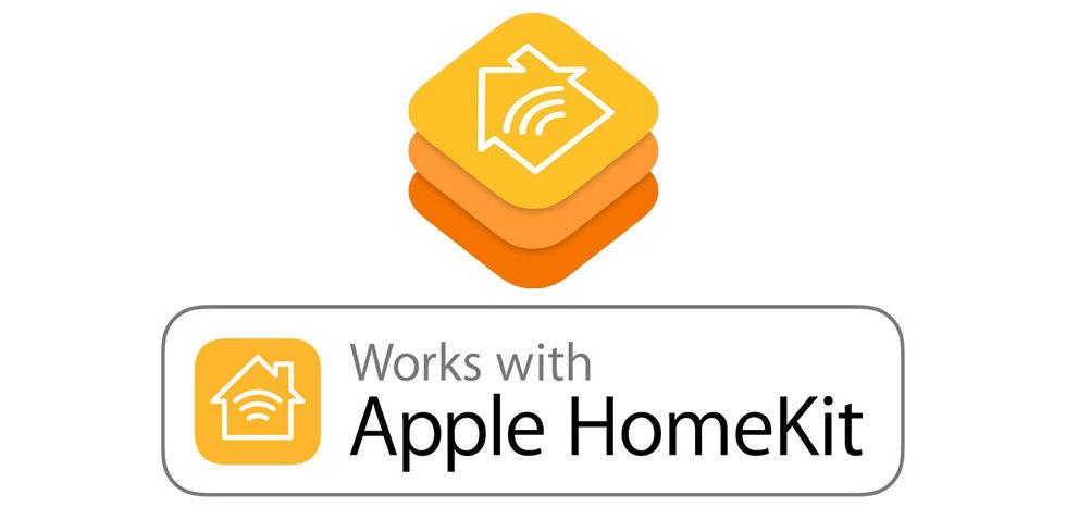 Apple släpper iOS 11.2.1