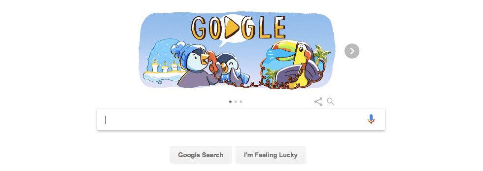 Google bannlyser nyhetstjänster som döljer sitt ursprungsland