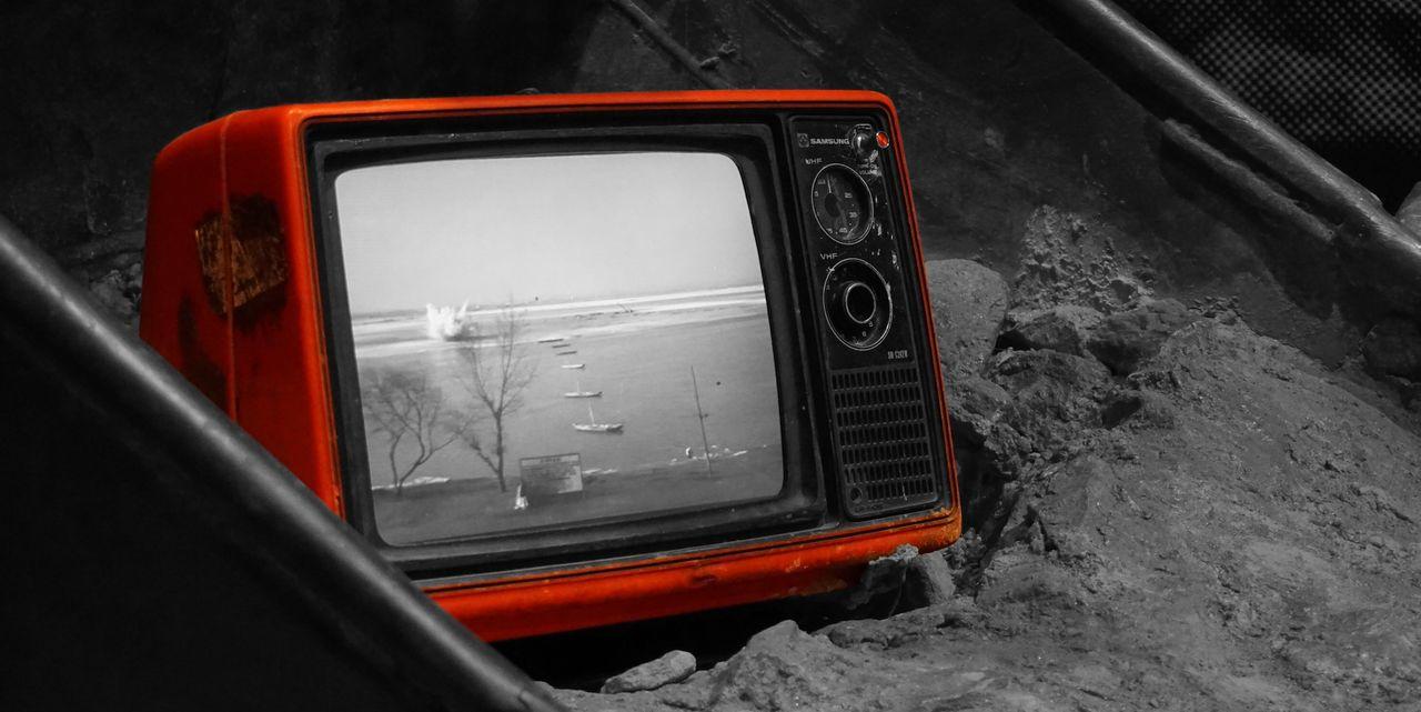 Man misstänkt för avkodade tv-sändningar krävs på närmare 300 miljoner kronor