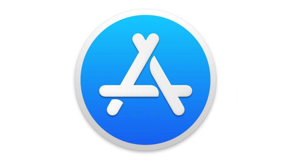 Apple har uppdaterat App Stores riktlinjer