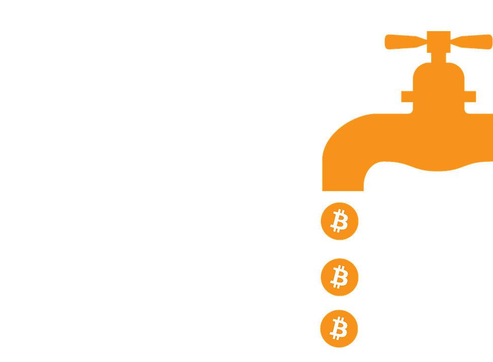 Bitcoins elförbrukning sannolikt överskattad