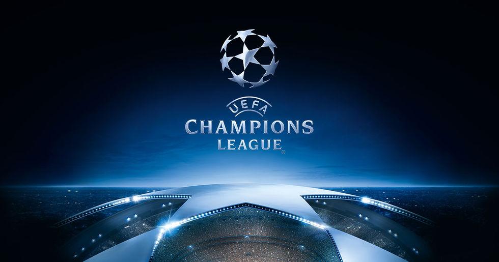 UEFA får rätt att blockera fulstreaming i Storbritannien