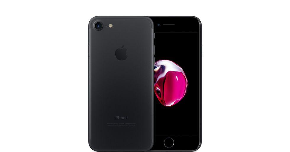Fler stämmer Apple för långsamma iPhones