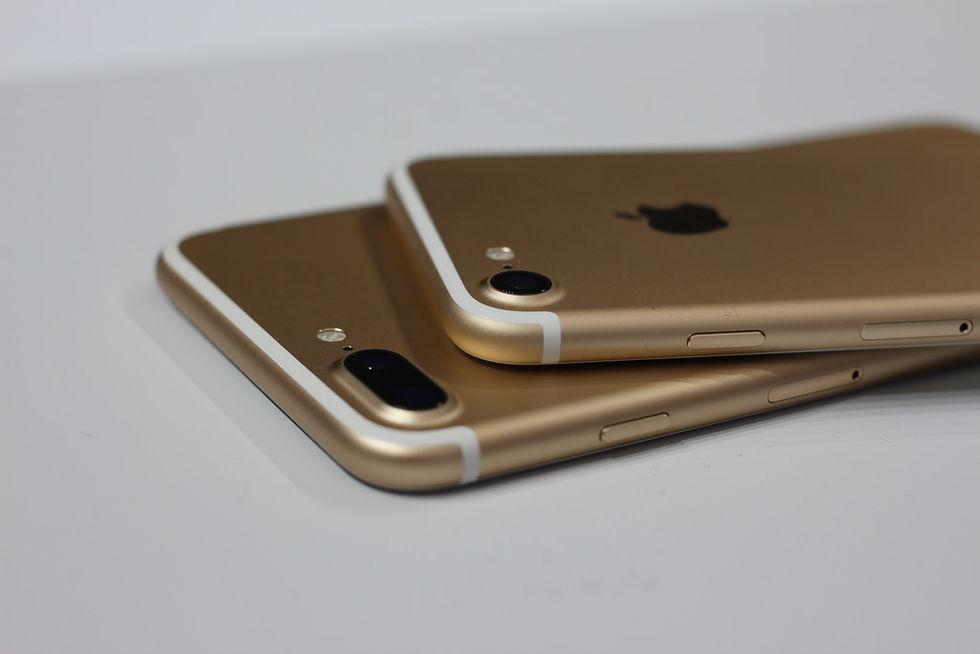 Apple kan få juridiska problem i Frankrike