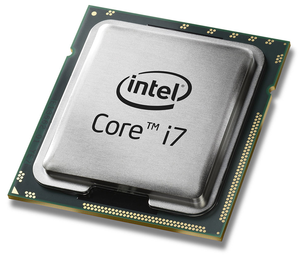 Allvarlig bugg hittad i Intels processorer