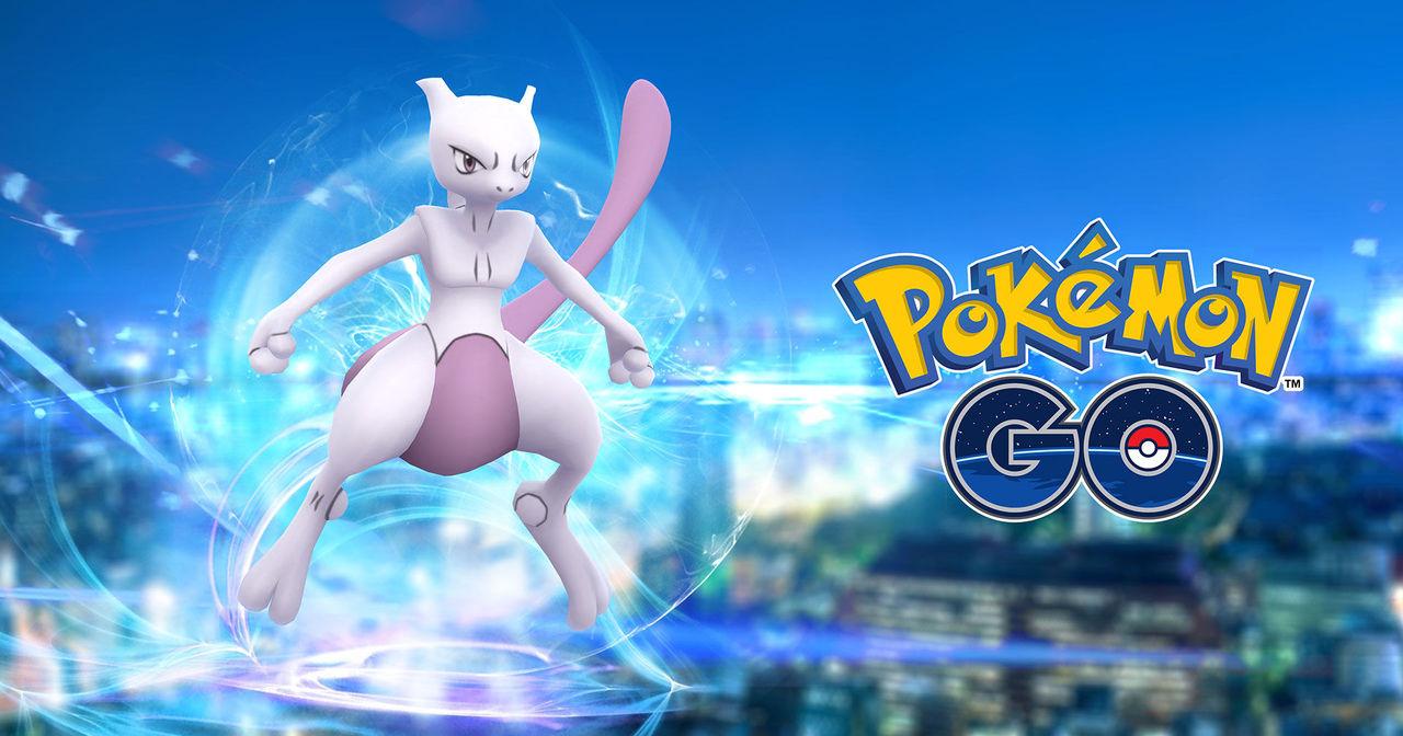Nu lanseras Pokémon Go i Kina