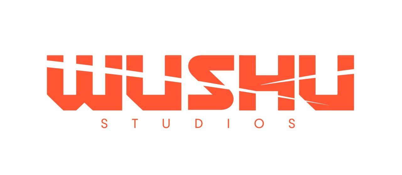Föredetta Driveclub-utvecklare startar Wushu Studios