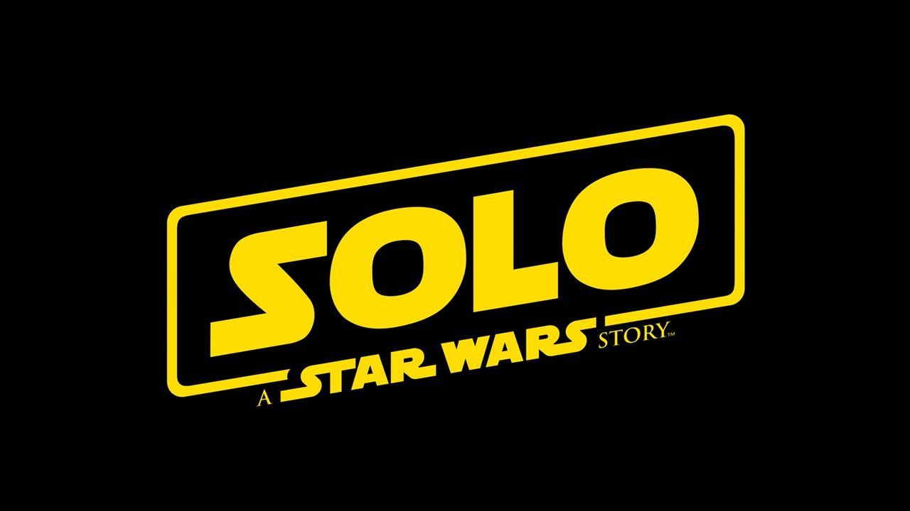 Synopsis för Han Solo-filmen släppt