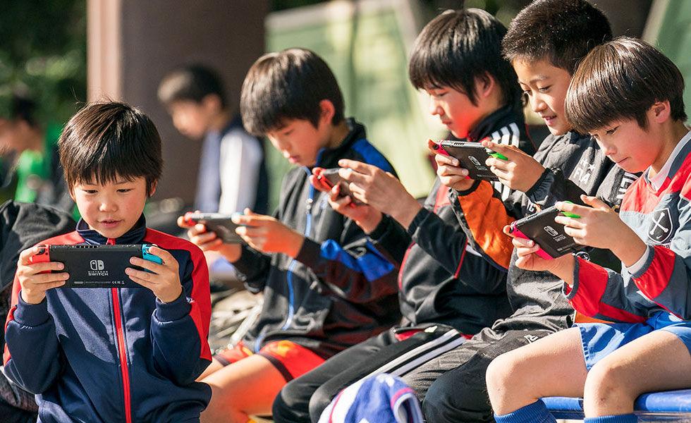 Switch har redan sålt mer än Wii U