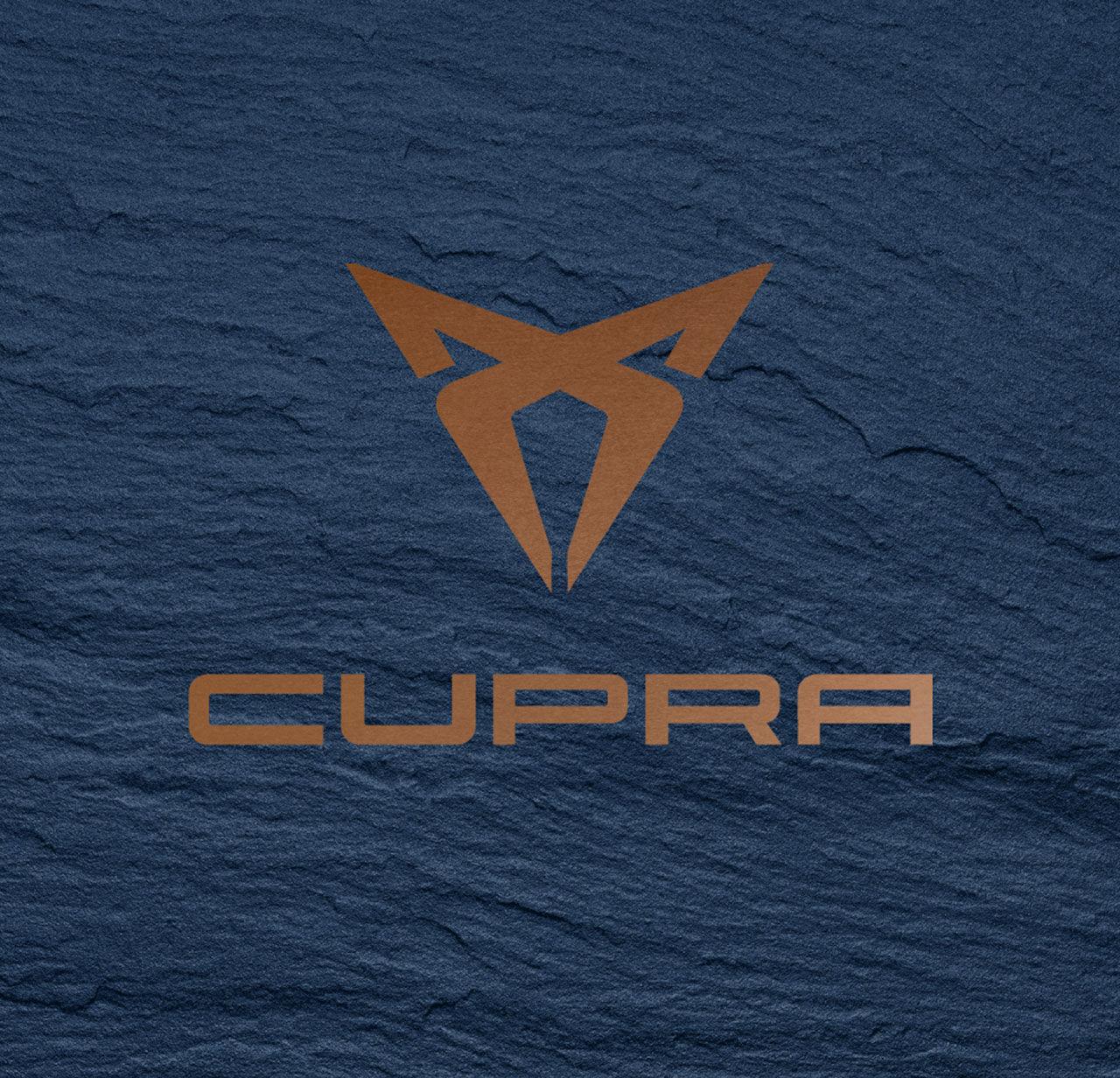 Seat gör Cupra till ett eget märke