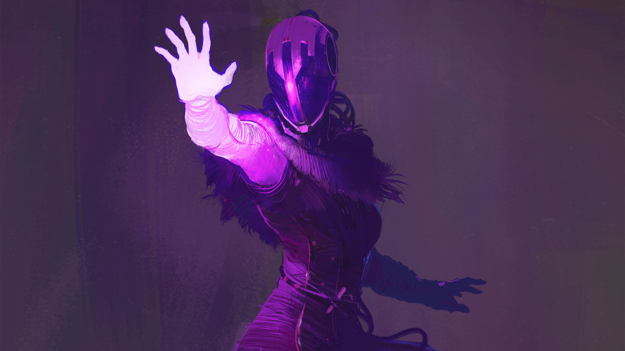 Bungie berättar mer om kommande Destiny 2-uppdateringar