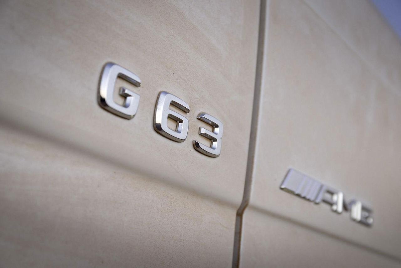 Mercedes-Benz kommer styra upp sina modellnamn lite. Kör ...