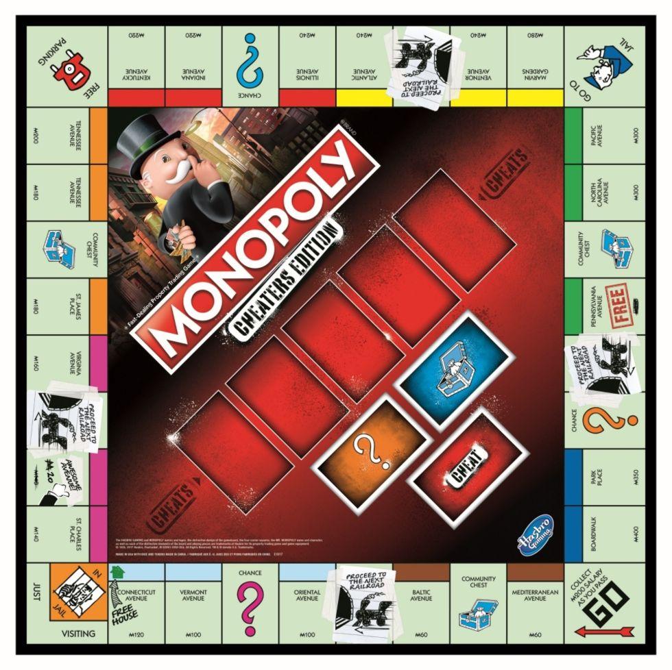 Sa blir nya monopol utan kontanter