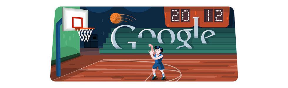 Google utvecklar spelplattformen Yeti