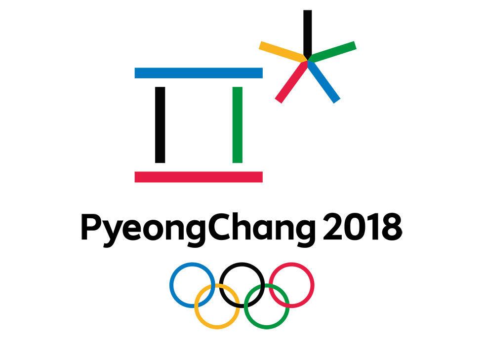 Vinter-OS utsatt för cyberattack