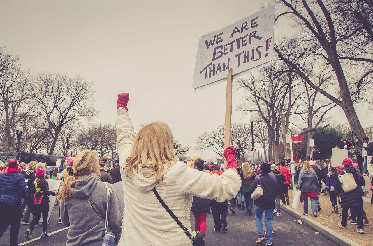 Protest mot Snapchat har fått 900.000 underskrifter