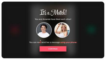 Dating kommunikations förmåga