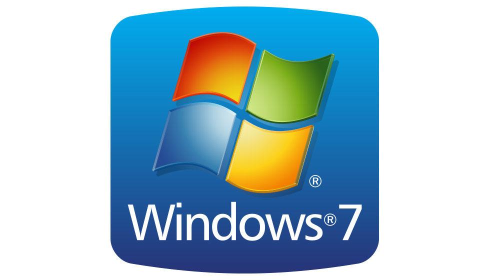 Snubbe vill ha tillbaka Windows 7