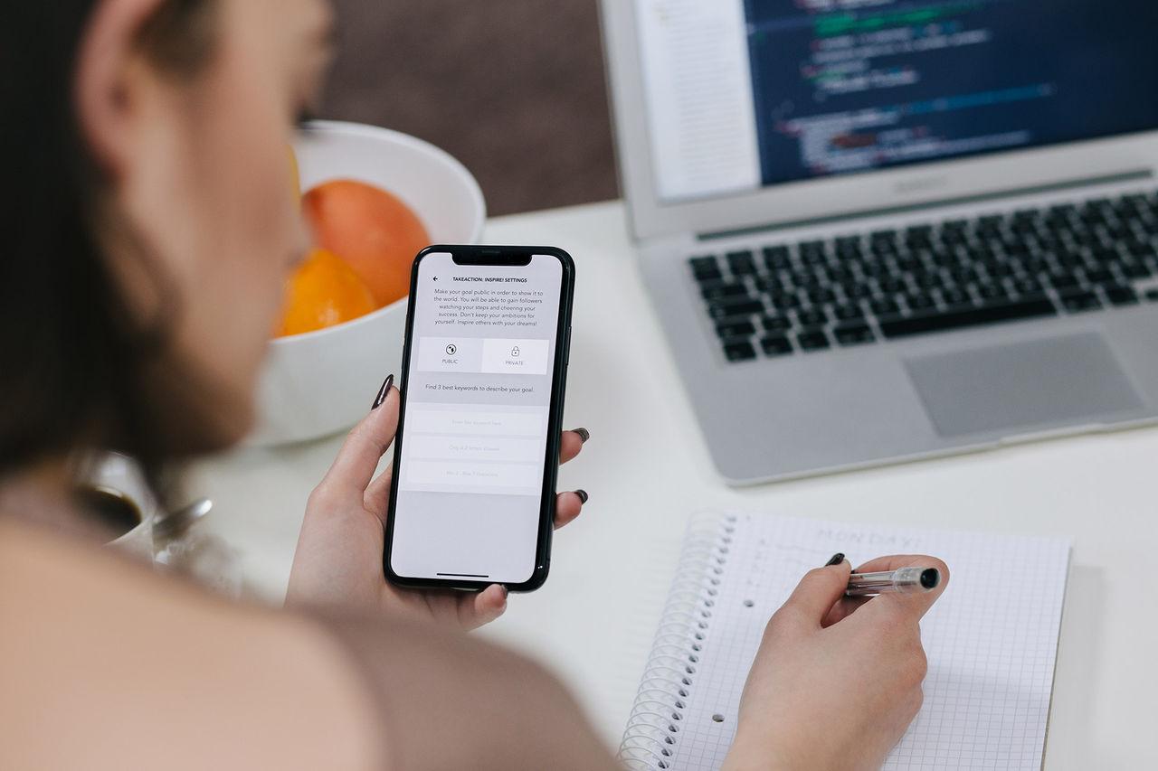 Elak bugg kan få appar att krascha på iOS och macOS