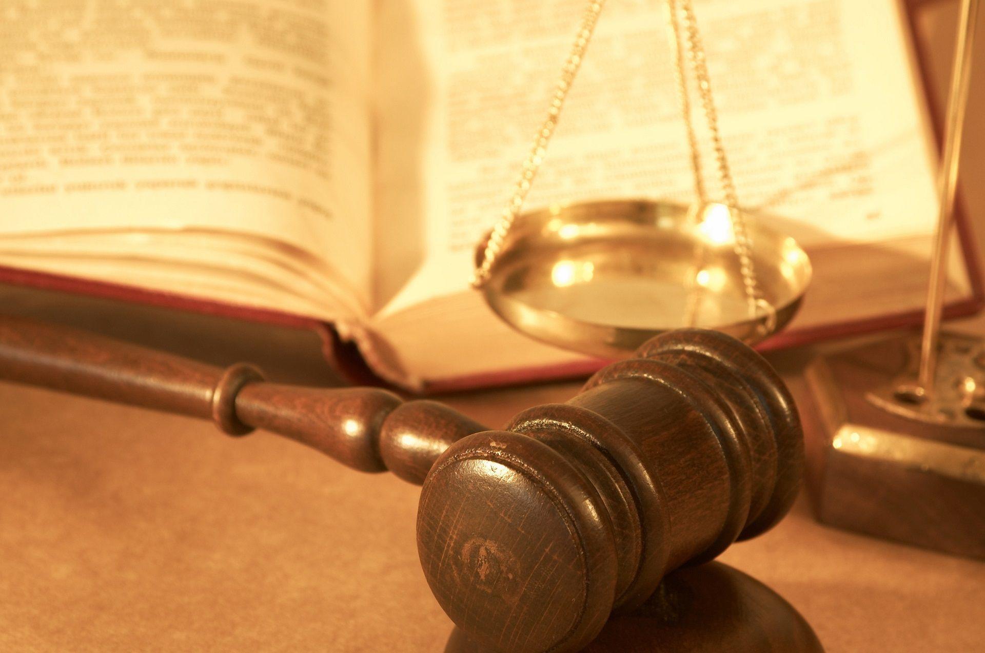 Regeringen föreslår hårdare straff mot piratkopiering