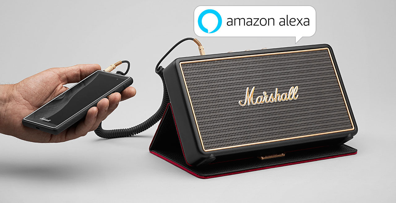 Zound Industries ska göra en smart högtalare