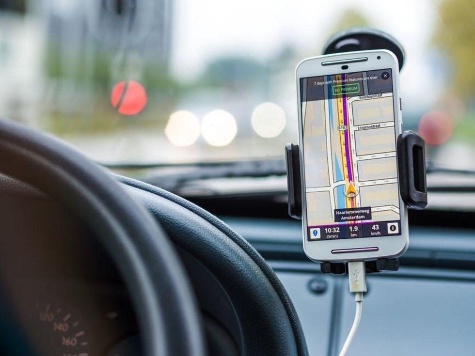 Kraftig försäljningsökning av mobiltillbehör