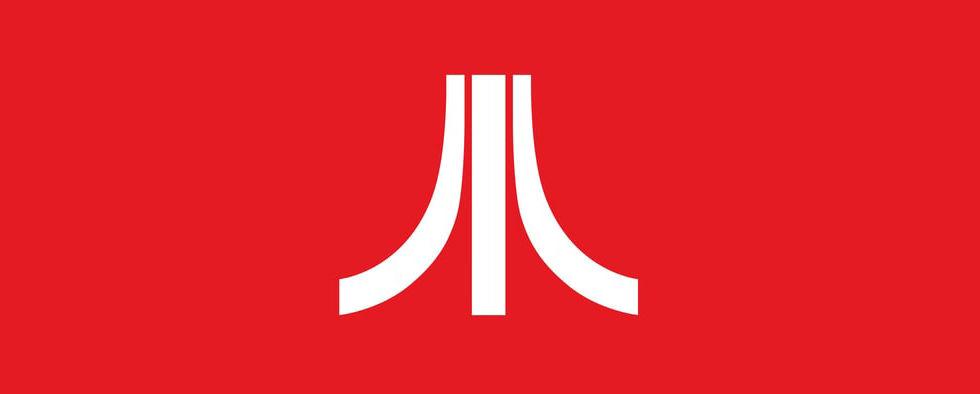 Atari skapar kryptovalutor