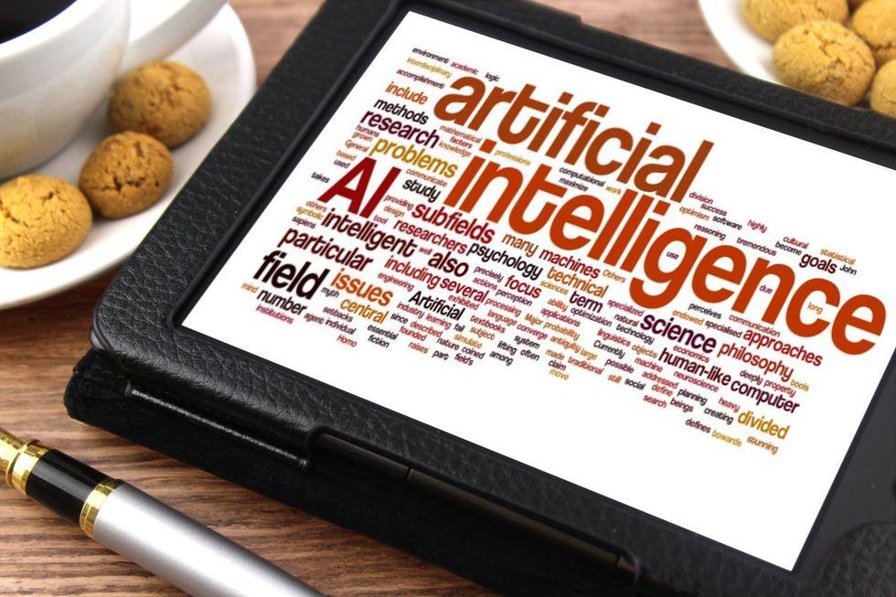 Google använder AI för att skriva Wikipedia-artiklar