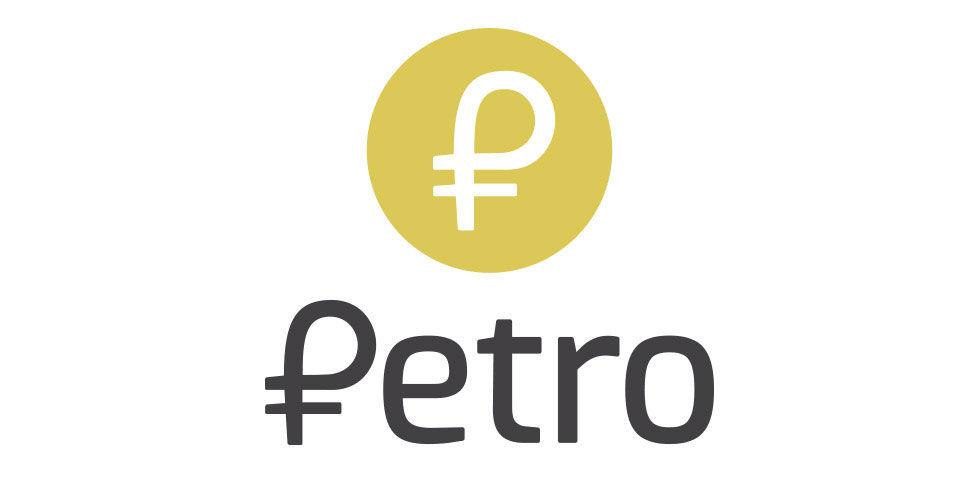 Nu går det att köpa Venezuelas kryptovaluta Petro