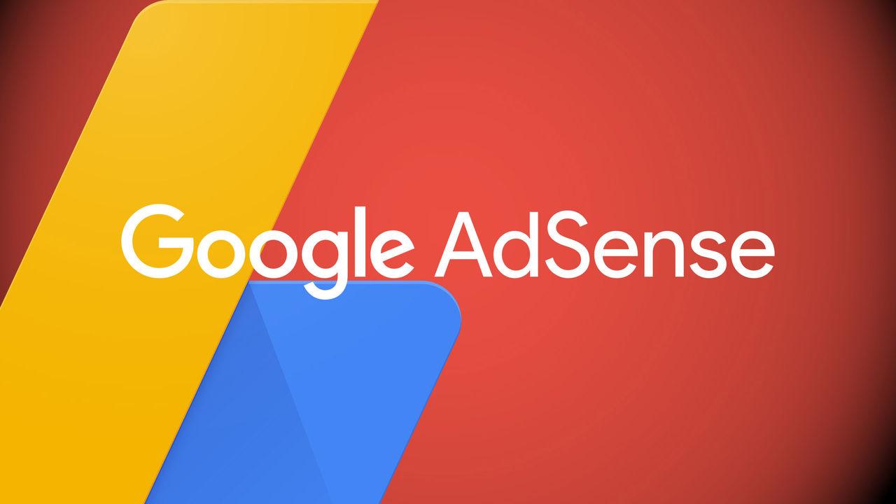 En fjärdedel av Sveriges annonsmarknad tillhör Google