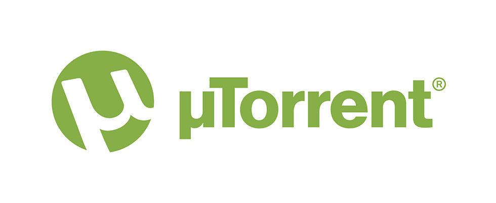 Säkerhetshål hittade i uTorrent