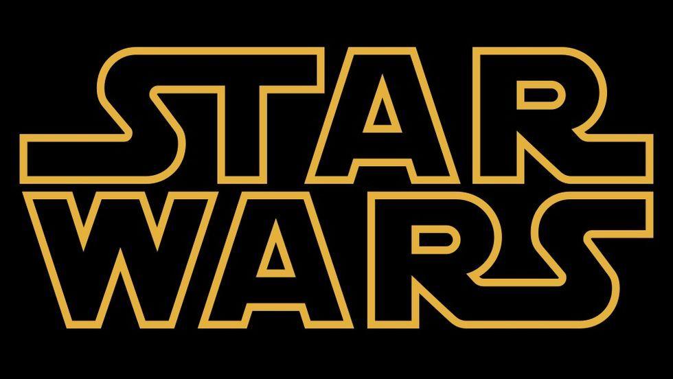 Manus för Star Wars IX är färdigt