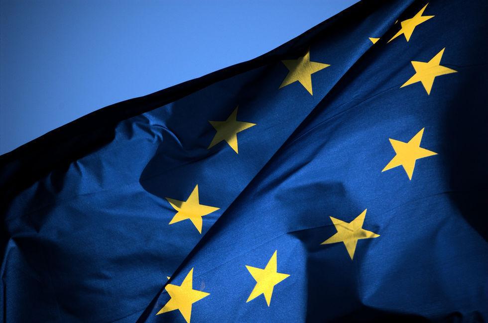 EU planerar ny skatt för techjättar