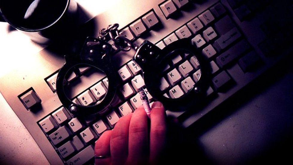 Datainspektionen säger nej till hemlig dataavläsning