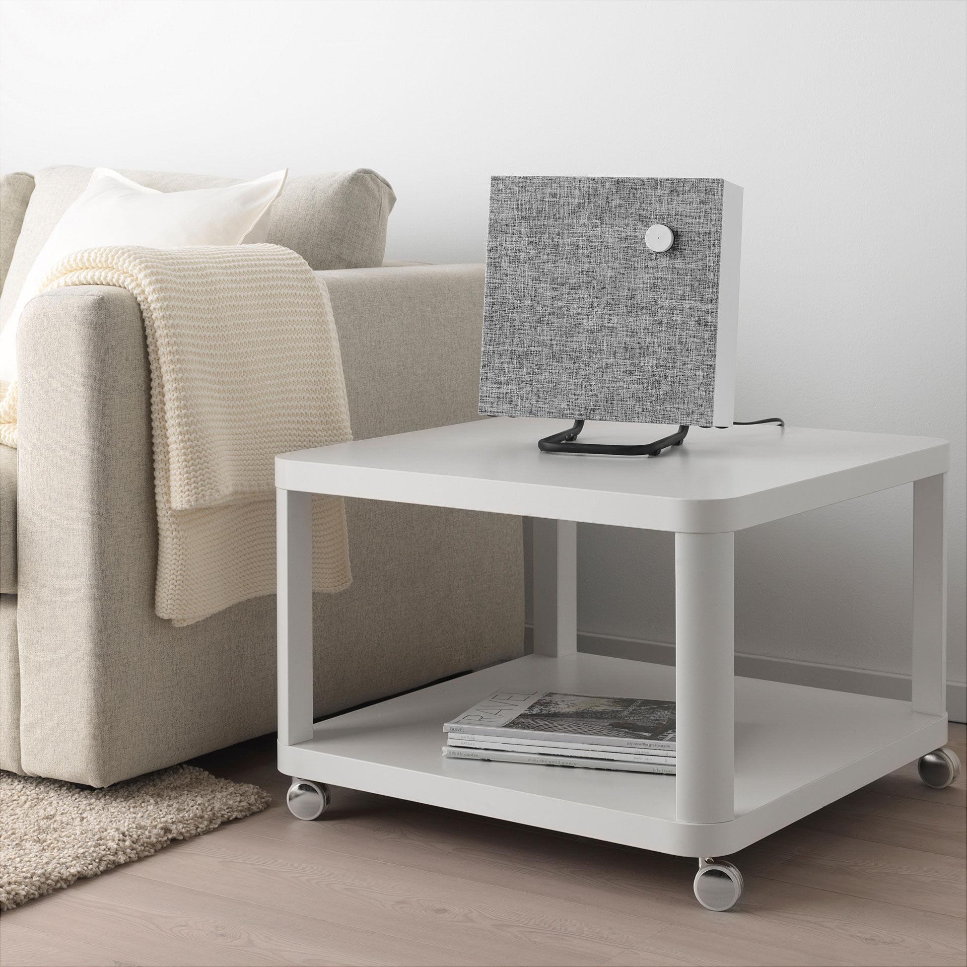 IKEA släpper två bluetooth-högtalare. Säg hej till Eneby  441dd8ff6d523
