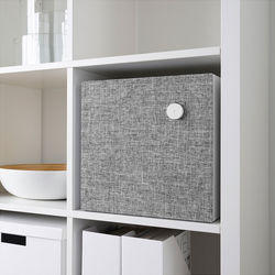 IKEA börjar samarbeta med Sonos Ska fixa ljud till det smarta hemmet 55faf16d5c208