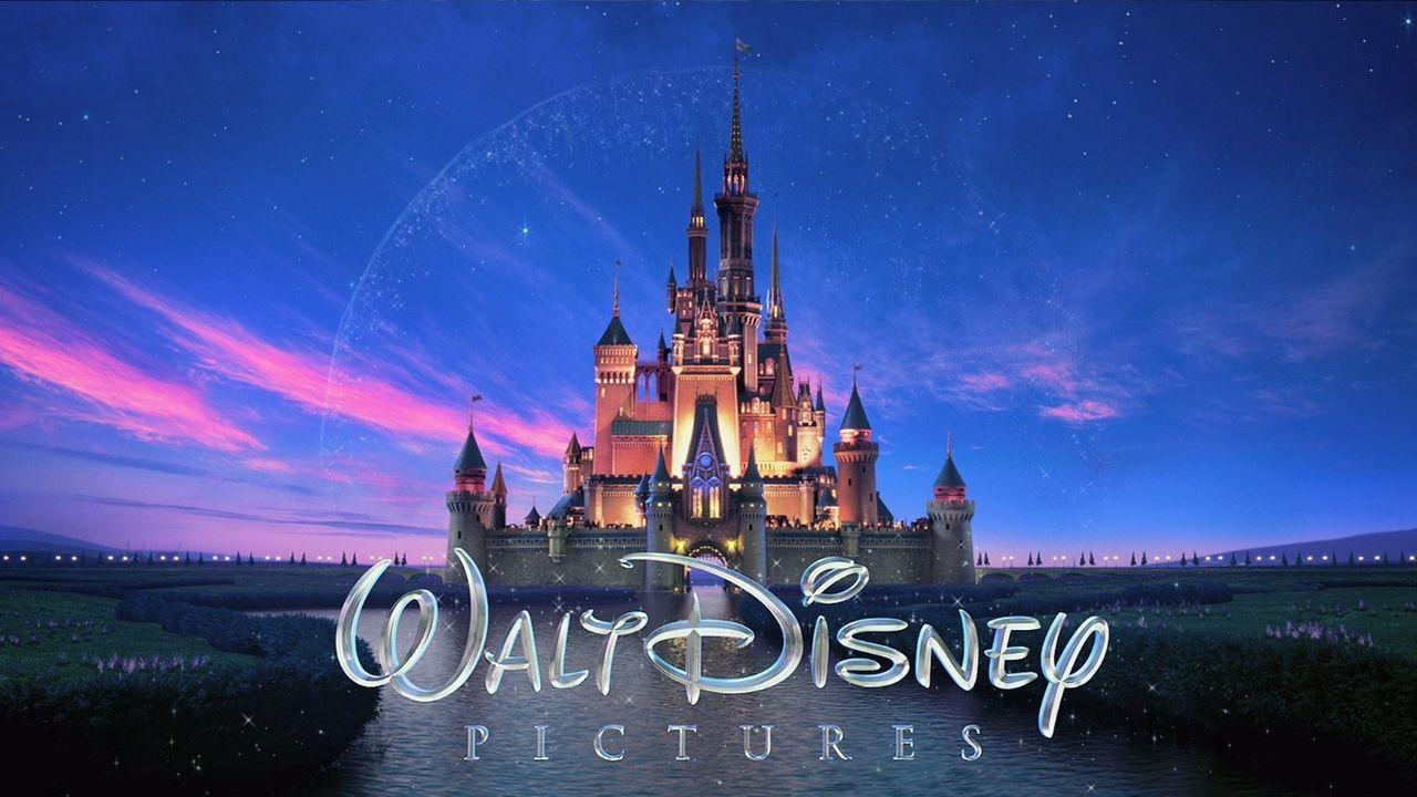 Disney startar streaming-division