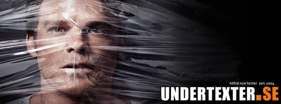 Mannen bakom Undertexter.se dömd i hovrätten