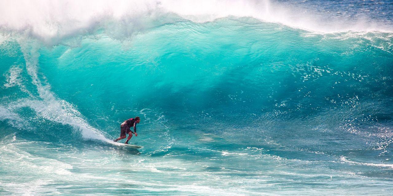 Tre släpper nytt abonnemang med obegränsad surf