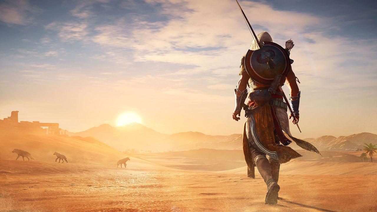 Vivendi backar med Ubisoft-köp