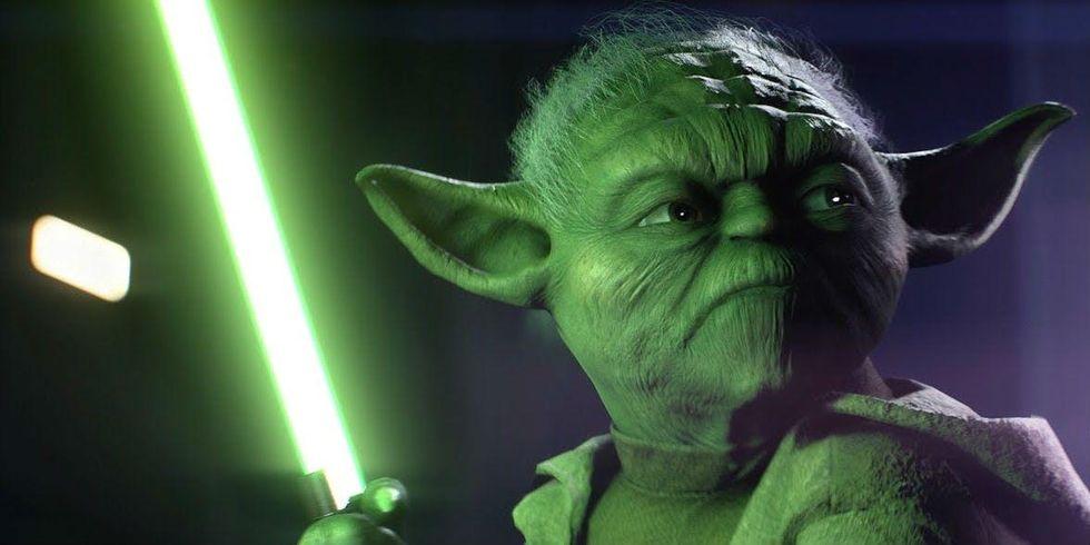 EA låser upp samtliga hjältar i Star Wars: Battlefront II