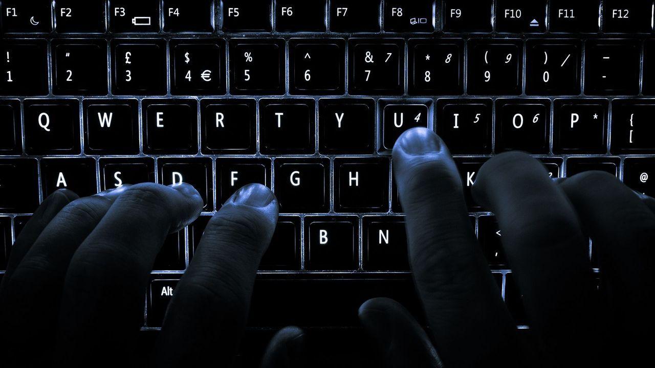 Spansk polis har gripit hackers som kom över 1 miljard euro