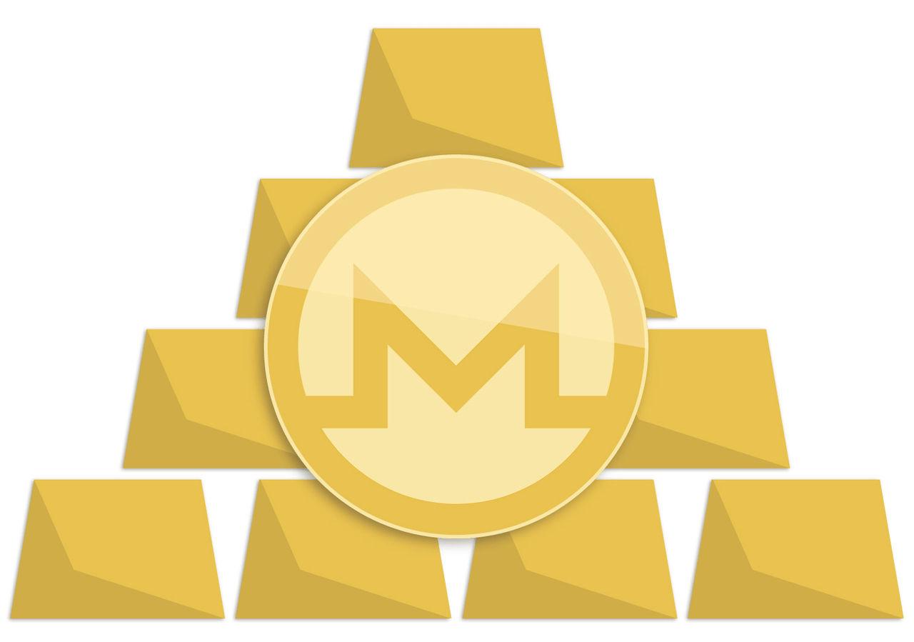Sårbarheter i kryptovalutan Monero hittade